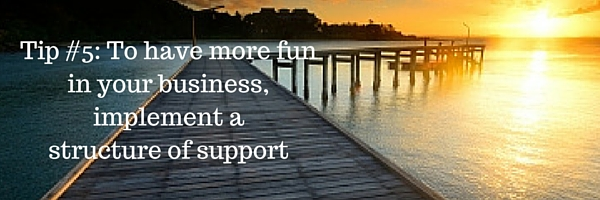 #5-Fun Business-Structure Support-v2